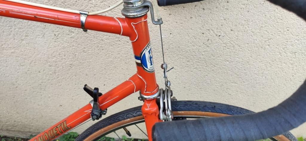 Vélo Jacques Anquetil non identifié Img_2014