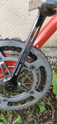 Identification année vélo Jacques Anquetil Img_2019