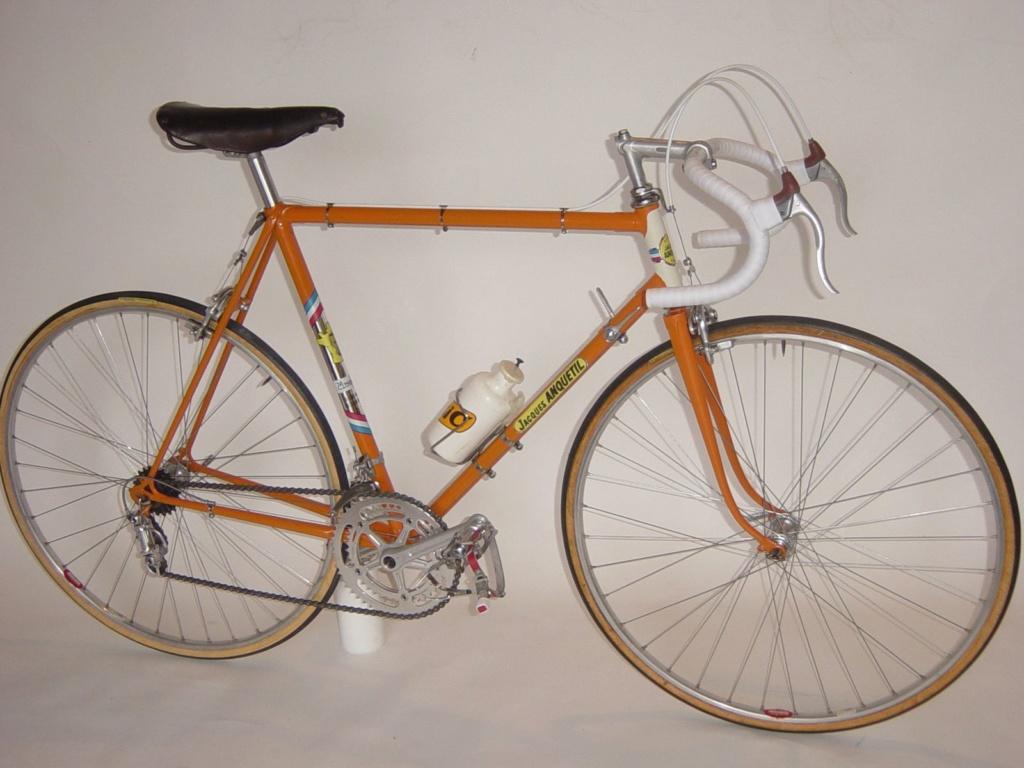 Vélo Jacques Anquetil non identifié Ob_b3011