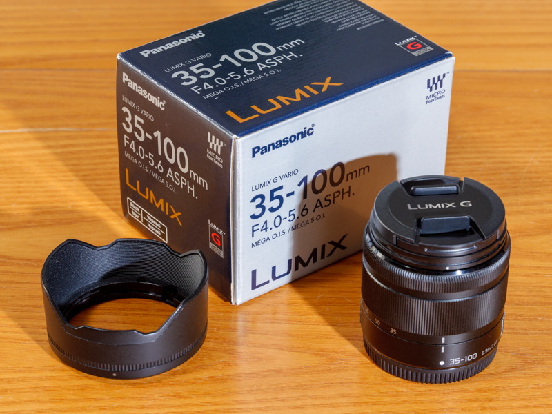 Zoom Panasonic 35-100mm f/4-5.6 _1350213
