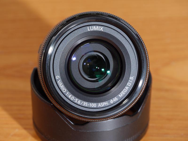 Zoom Panasonic 35-100mm f/4-5.6 _1350214