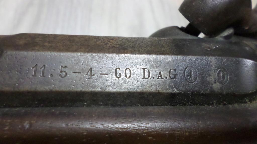 identification carabine Sam_4711