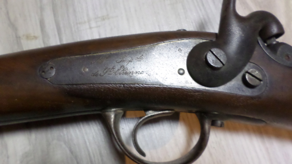 identification carabine Sam_4713