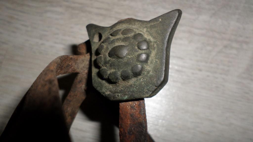 épée identification Sam_4945