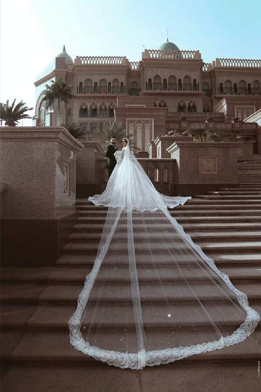 أجمل صور فوتو سيشن بنات وأعراس وأطفال روعة بعدسة المصور الفوتوغرافيٌّ المبدع سعيد محمد - صفحة 2 001610
