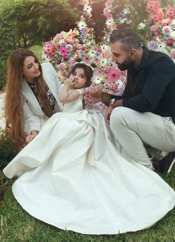 أجمل صور فوتو سيشن بنات وأعراس وأطفال روعة بعدسة المصور الفوتوغرافيٌّ المبدع سعيد محمد - صفحة 3 002210