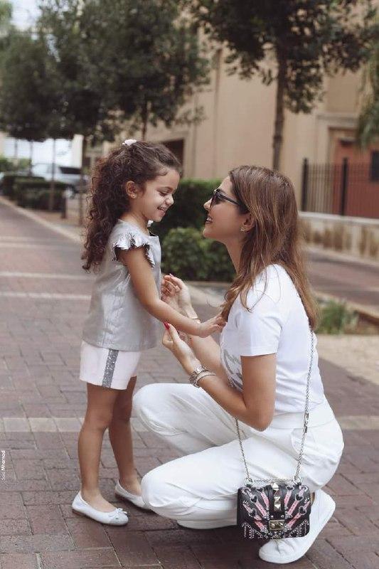 أجمل صور فوتو سيشن بنات وأعراس وأطفال روعة بعدسة المصور الفوتوغرافيٌّ المبدع سعيد محمد - صفحة 4 004010