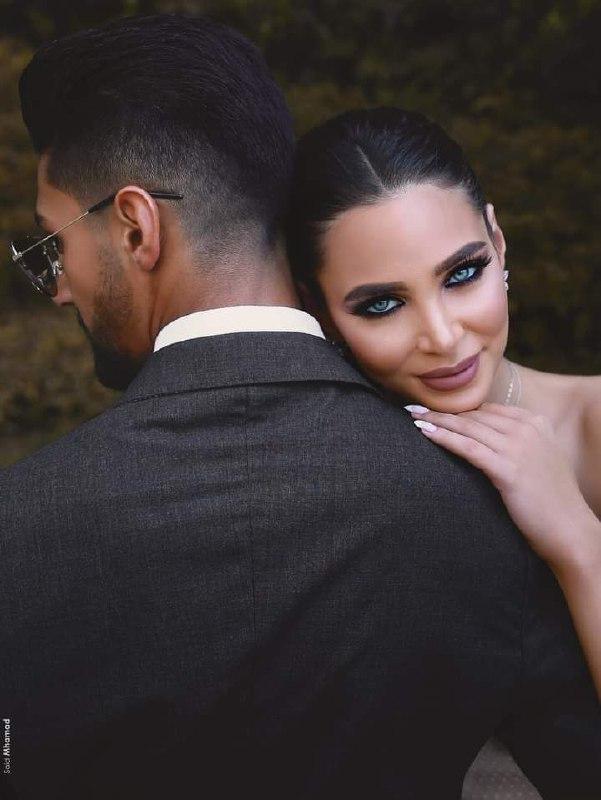 أجمل صور فوتو سيشن بنات وأعراس وأطفال روعة بعدسة المصور الفوتوغرافيٌّ المبدع سعيد محمد - صفحة 7 006610