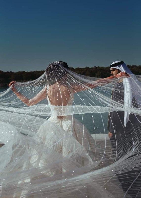 أجمل صور فوتو سيشن بنات وأعراس وأطفال روعة بعدسة المصور الفوتوغرافيٌّ المبدع سعيد محمد - صفحة 7 007010