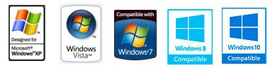 أفضل برنامج لعمل الشروحات وتسجيل وتصوير شاشة سطح المكتب فيديو Bandicam 4.0.1.1339 0710