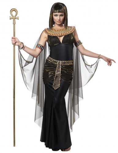 أزياء فرعونية روووعة - صفحة 3 Baton-10
