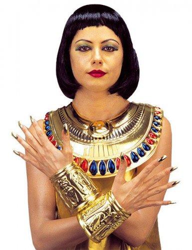 أزياء فرعونية روووعة - صفحة 3 Cleopa10