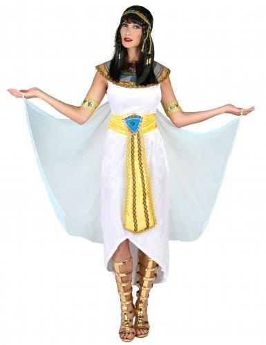 أزياء فرعونية روووعة Deguis10