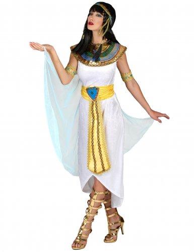 أزياء فرعونية روووعة Deguis11