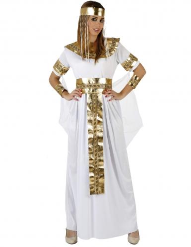 أزياء فرعونية روووعة Deguis12
