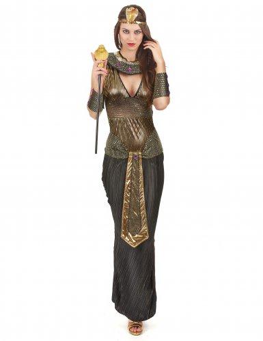 أزياء فرعونية روووعة Deguis13