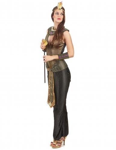أزياء فرعونية روووعة Deguis14