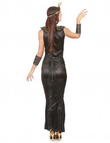 أزياء فرعونية روووعة Deguis15