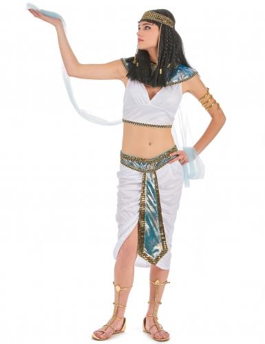 أزياء فرعونية روووعة Deguis16