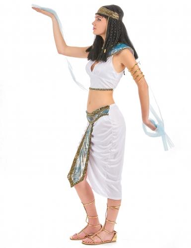 أزياء فرعونية روووعة Deguis17