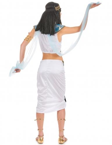 أزياء فرعونية روووعة Deguis18