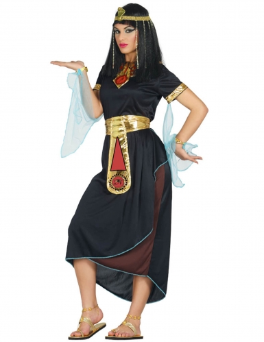 أزياء فرعونية روووعة - صفحة 3 Deguis27