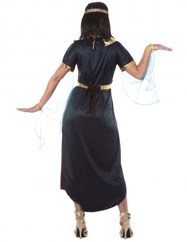 أزياء فرعونية روووعة - صفحة 3 Deguis28