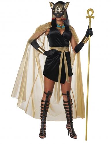 أزياء فرعونية روووعة - صفحة 3 Deguis29
