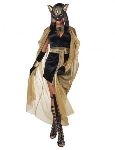 أزياء فرعونية روووعة - صفحة 3 Deguis30