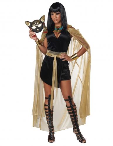 أزياء فرعونية روووعة - صفحة 3 Deguis31