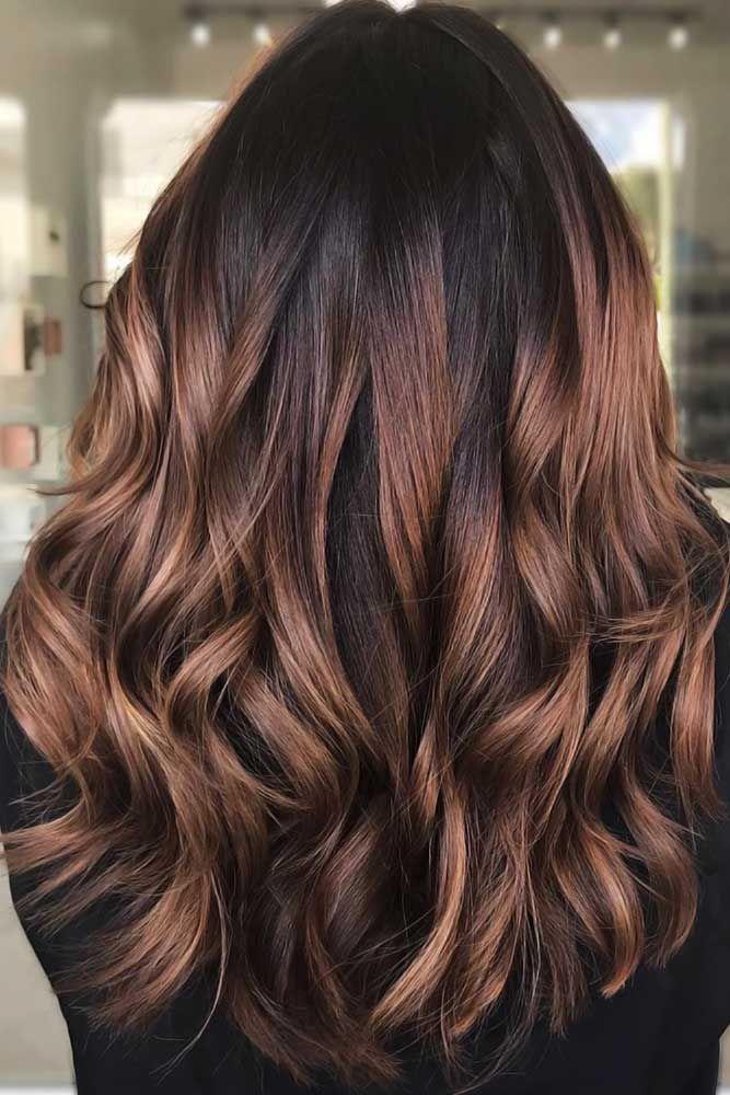 إذا كنتي تعانين من الشعر الباهت. إليك 9 نصائح فعالة للحصول على شعر صحي ولامع Glossy15