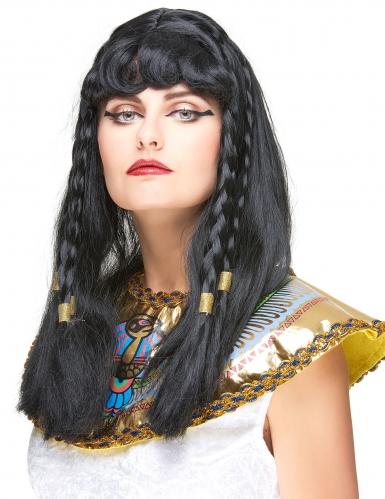 أزياء فرعونية روووعة Perruq10