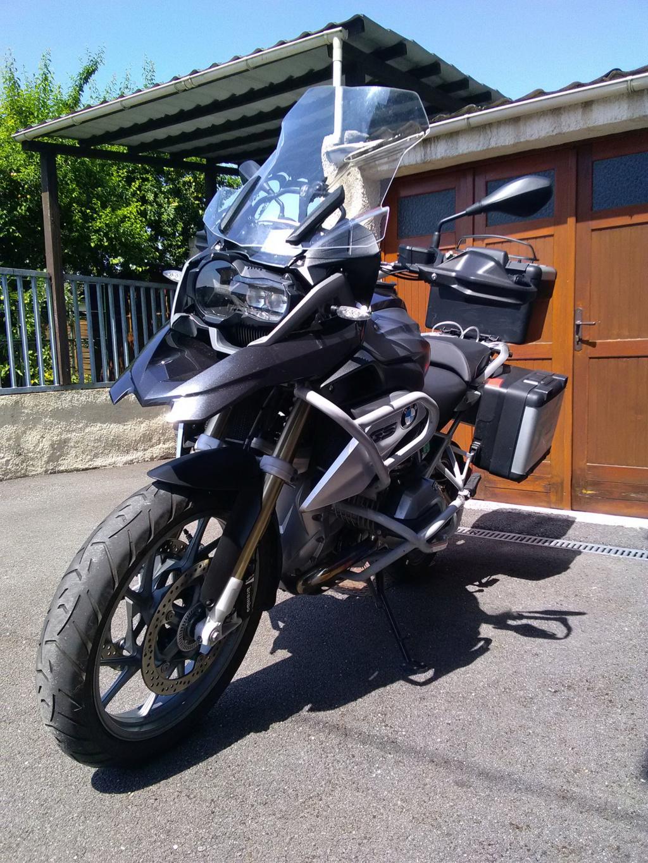 A vendre 1200GS Img_2010