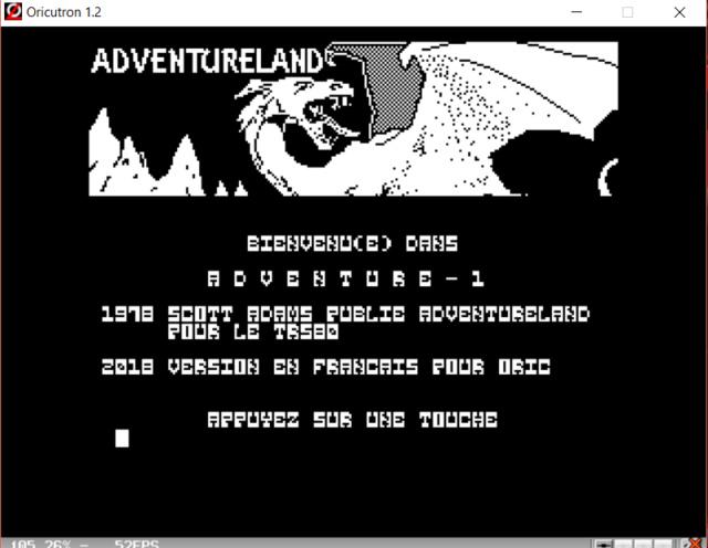 Adventureland Advent10