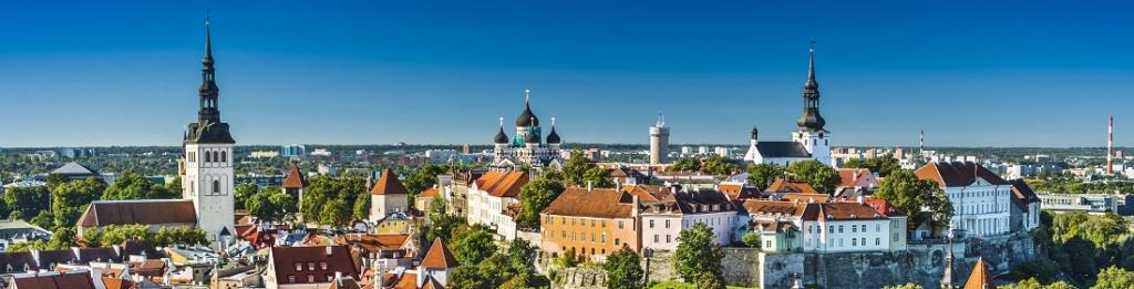 Cities of the world - Alphabetic  - Page 42 Estoni10