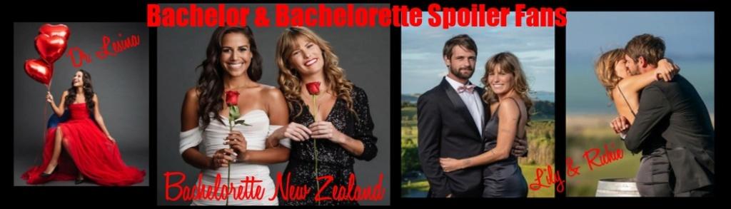 Lily McManus - Richie Boyens - Bachelorette New Zealand - Discussion  Rivh5o10