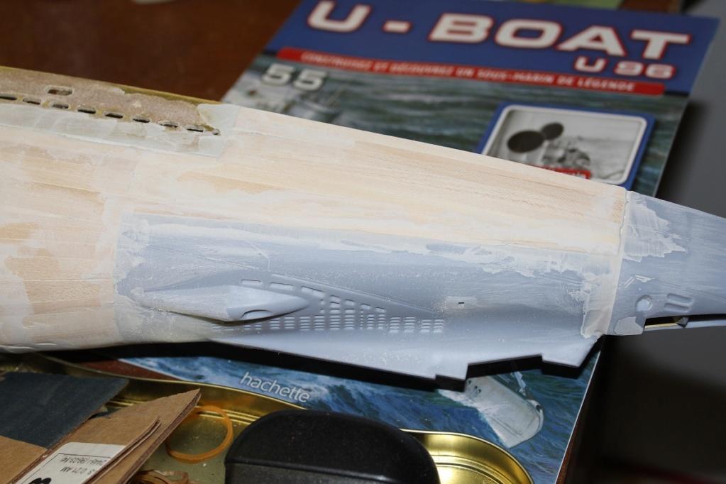 U boat U 96 un sous-marin - Page 2 Img_0346