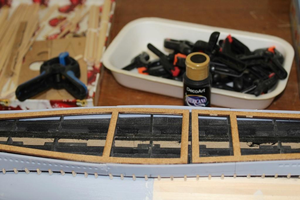 U boat U 96 un sous-marin - Page 2 Img_0358