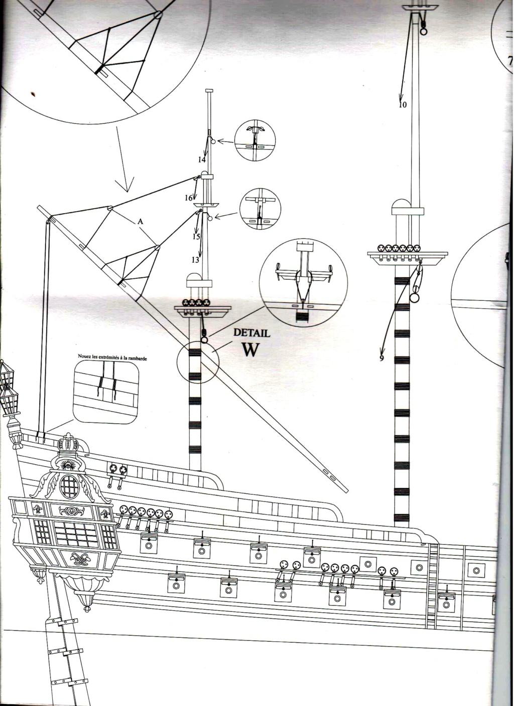 La Licorne de Hachette par fascicule - Page 6 Scan210