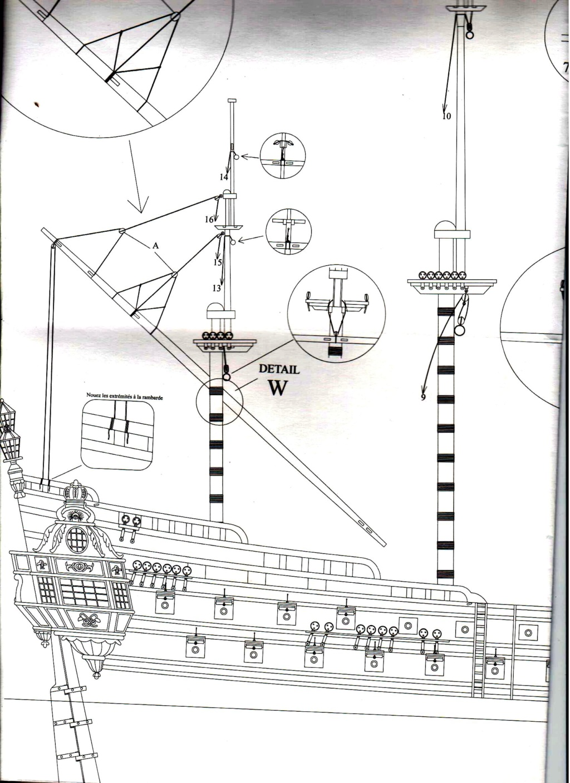 La Licorne de Hachette par fascicule - Page 6 Scan211