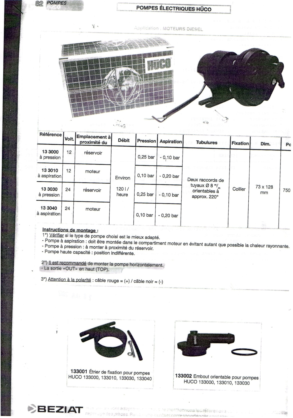 Pompe Hardi Img01612
