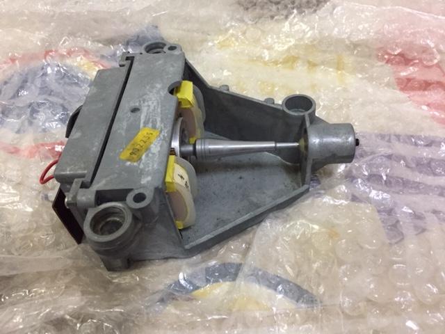 lenco motor Thumbn28