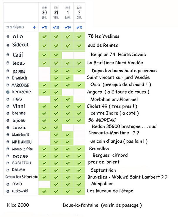 super rasso 2019 - Page 3 Liste_18