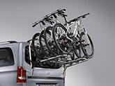 500 euros de difference pour 2 porte vélo de bonne marque; vs en pensez quoi S-l50010