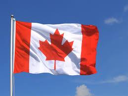 la photo des photos .. pour l'histoire ! - Page 2 Canada10