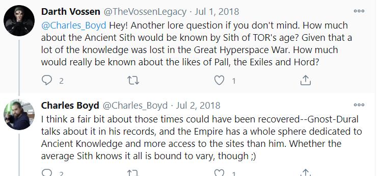 Charles Boyd: SWTOR Sith > Ancient Sith Ancien10