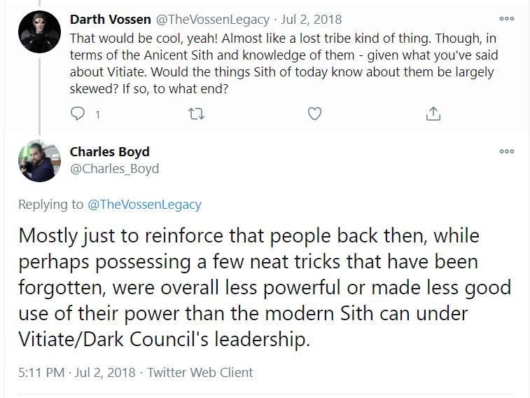 Charles Boyd: SWTOR Sith > Ancient Sith Dark_c10