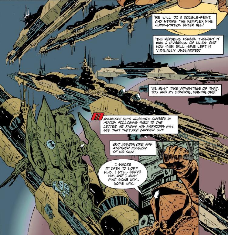 Star Forge Malak V Exar Kun - Page 3 Fleet10