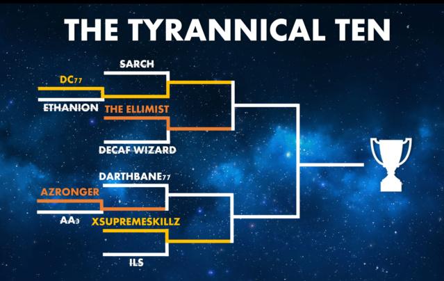 SS - The Tyrannical Ten - Darth Caedus (DC77) vs Darth Tenebrous (The Ellimist) Ttt_ba10