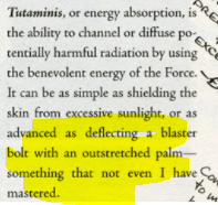 Instances of Tutaminis vs Force Lightning Tutami10